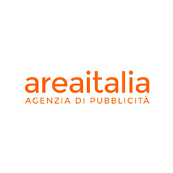 areaitalia