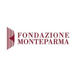 Fondazione Monte Parma