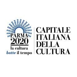 logo_parma2020
