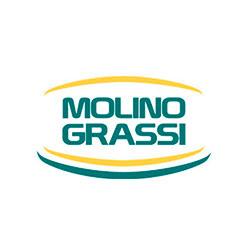 molinograssi