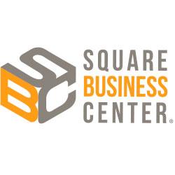 square_business_center