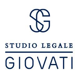 studio_legale_giovati