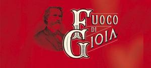 Fuoco-di-Gioia-2019